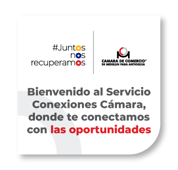 Logo unidad sectorial
